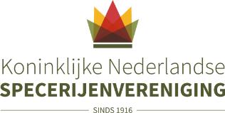 Koninklijke specerijen vereniging logo